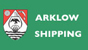 arklowshipping