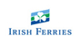 irish-ferries