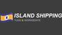 islandshipping