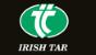 irish tar