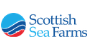 scottish sea farms (1)