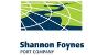 shannon foynes